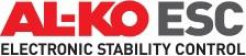 Logo Alko Esc