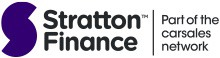 Stratton Finance Logo
