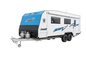 For Sale | Choice Caravans